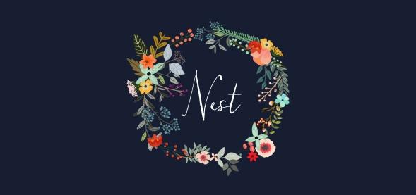 nest logo2a